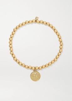 Sydney Evan Jewelry