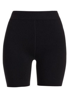 T by Alexander Wang Bodycon Bike Shorts