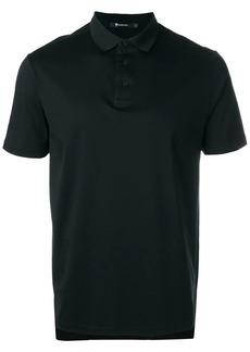 T by Alexander Wang classic polo shirt