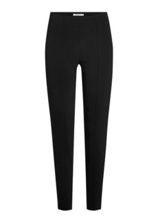 T by Alexander Wang Stretch Tapered Pants