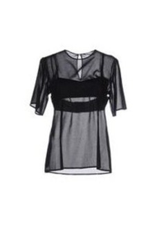 T by ALEXANDER WANG - Blouse