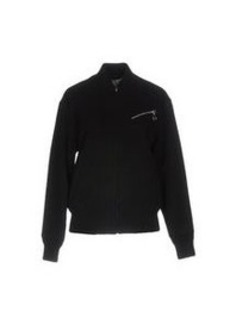 T by ALEXANDER WANG - Bomber