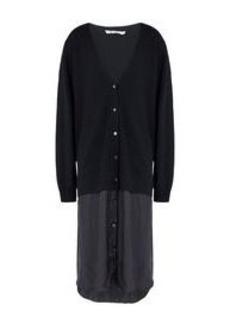 T by ALEXANDER WANG - Knee-length dress