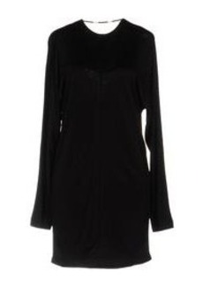 T by ALEXANDER WANG - Party dress