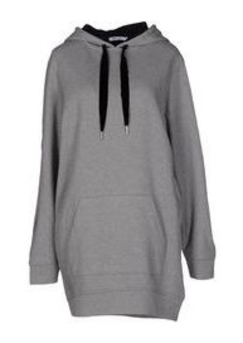 T by ALEXANDER WANG - Sweatshirt
