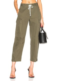 T by Alexander Wang Cargo Pant