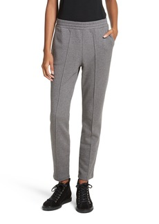 T by Alexander Wang French Terry Leggings