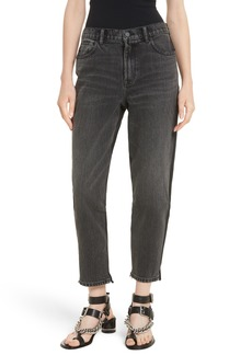 T by Alexander Wang Hybrid Sweatpants Jeans