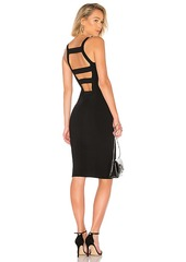 T by Alexander Wang Strappy Dress