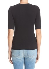 T by Alexander Wang Strappy Top