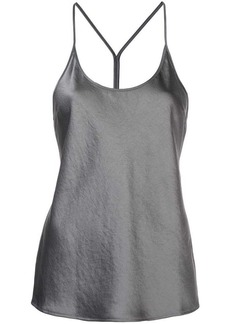 T by Alexander Wang Wash & Go tank top
