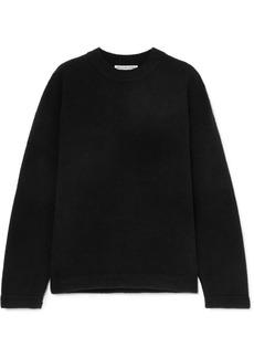 T by Alexander Wang Wool-blend Sweater