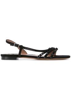 Tabitha Simmons Betty sandals
