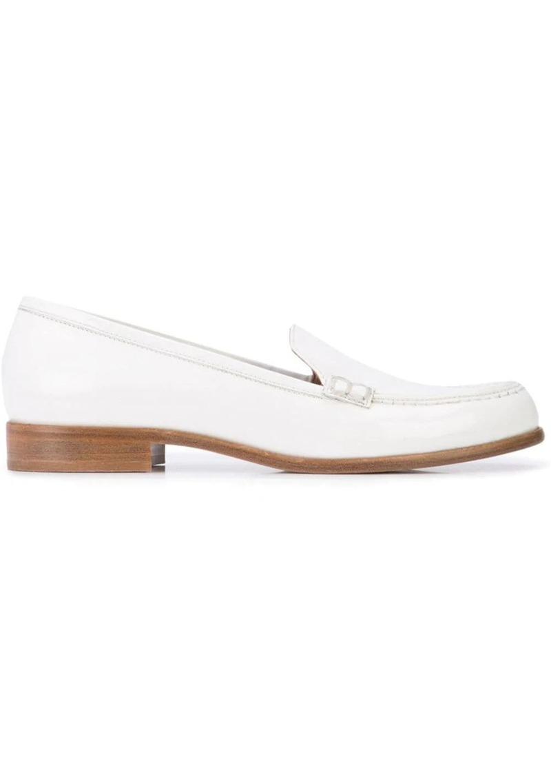 Tabitha Simmons Blakie loafers