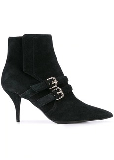 Tabitha Simmons Easton boots