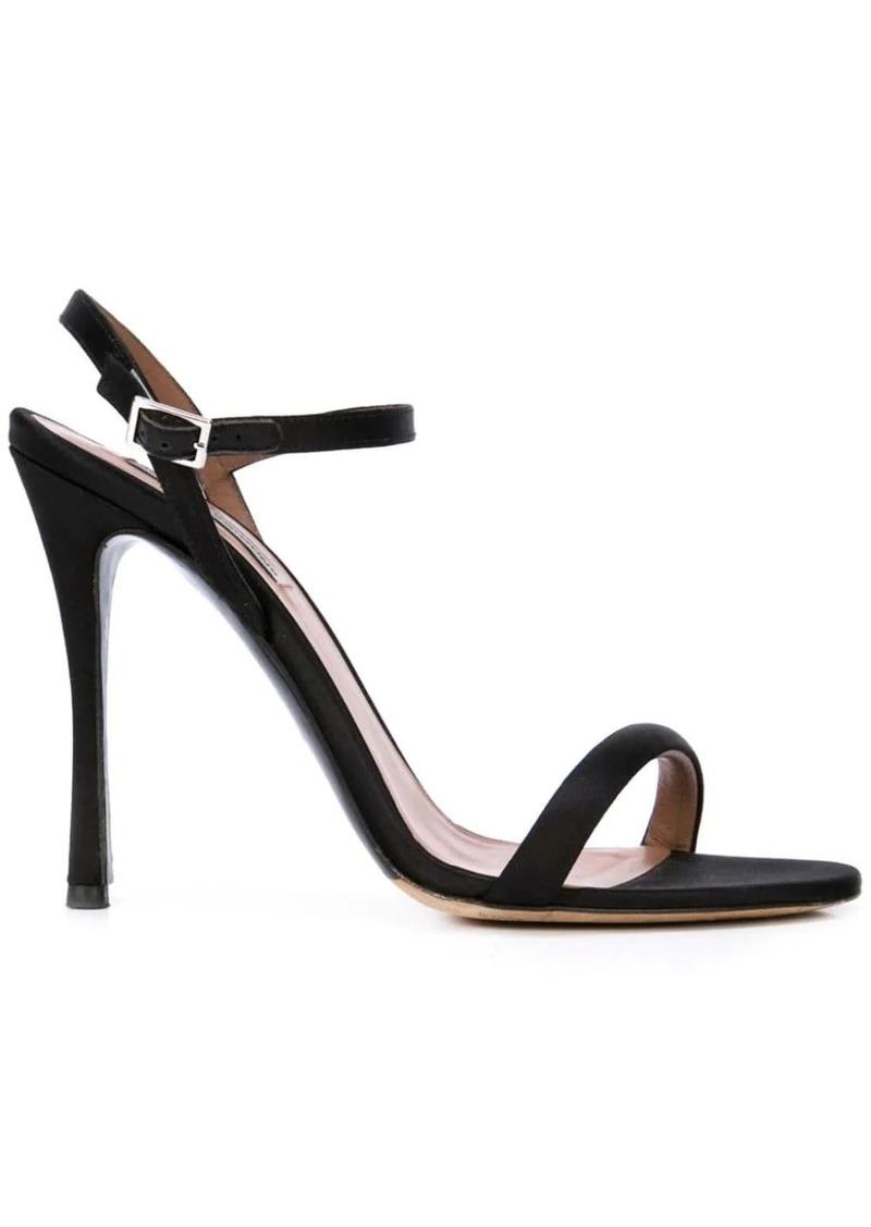 Tabitha Simmons Eve sandals