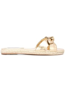 Tabitha Simmons Heli sandals