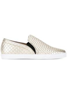 Tabitha Simmons 'Huntington' slip-on sneakers