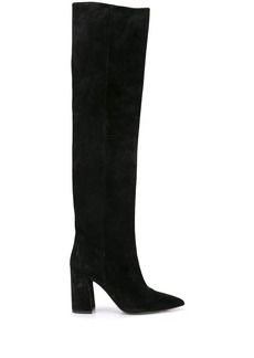 Tabitha Simmons Izzy thigh-high boots