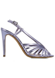 Tabitha Simmons Jazz high heel sandals
