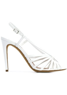 Tabitha Simmons Jazz sandals