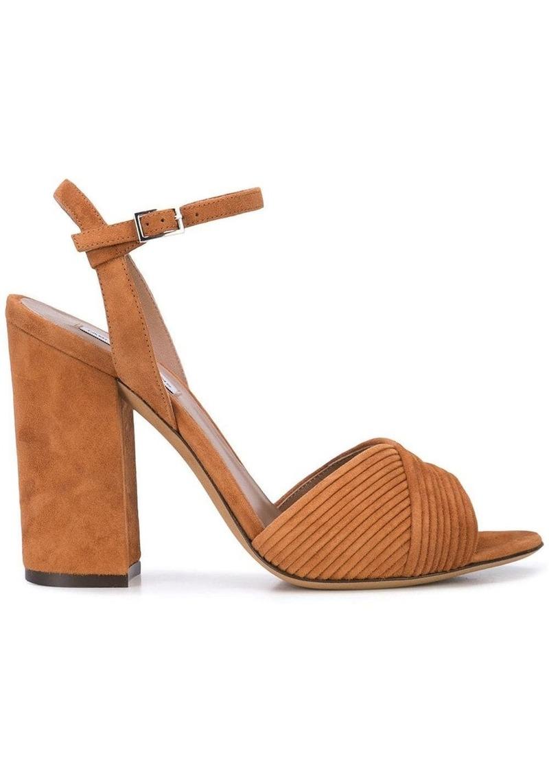 Tabitha Simmons Kalibis sandals