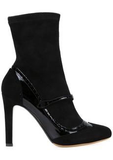 Tabitha Simmons 'Kessie' boots