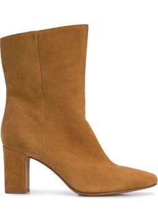 Tabitha Simmons Lela ankle boots