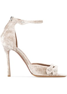 Tabitha Simmons Mali sandals