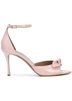 Tabitha Simmons Mimmi heeled sandals