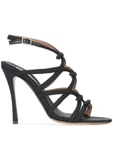 Tabitha Simmons Tab sandals