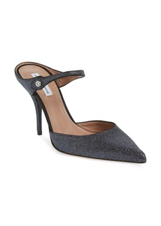 Tabitha Simmons Allie Mary Jane Mule (Women)