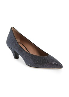 Tabitha Simmons Bella Pointy Toe Pump (Women)