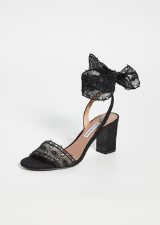 Tabitha Simmons Bijoux Heeled Sandals