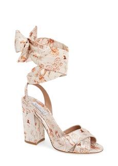 Tabitha Simmons Connie Wrap Lace-Up Sandal (Women)