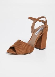 Tabitha Simmons Kali Bis Sandals
