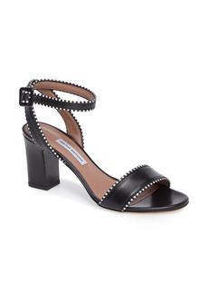 Tabitha Simmons Leticia Profilo Ankle Strap Sandal (Women)