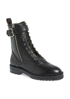 Tabitha Simmons Max Combat Boot (Women)