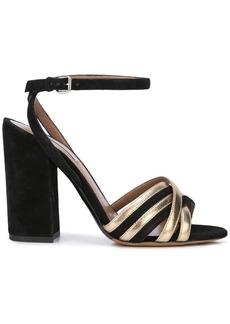 Tabitha Simmons Toni sandals