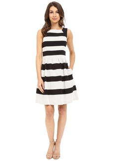 Tahari Helene - Q Dress