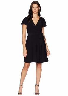 Tahari Knit Dress
