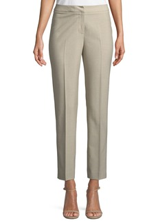 Lita Slim Twill Pants
