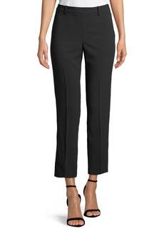 Tahari Nexus Slim Trouser Ankle Pants