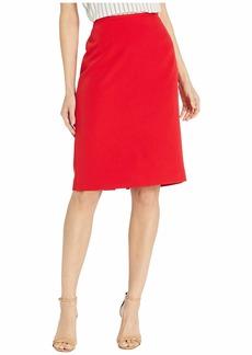 Tahari Pencil Skirt
