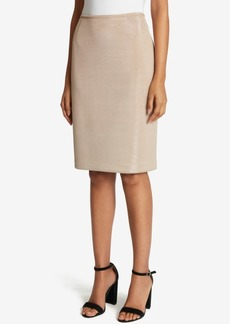 Tahari Asl Pencil Skirt