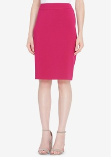 Tahari Asl Pencil Skirt