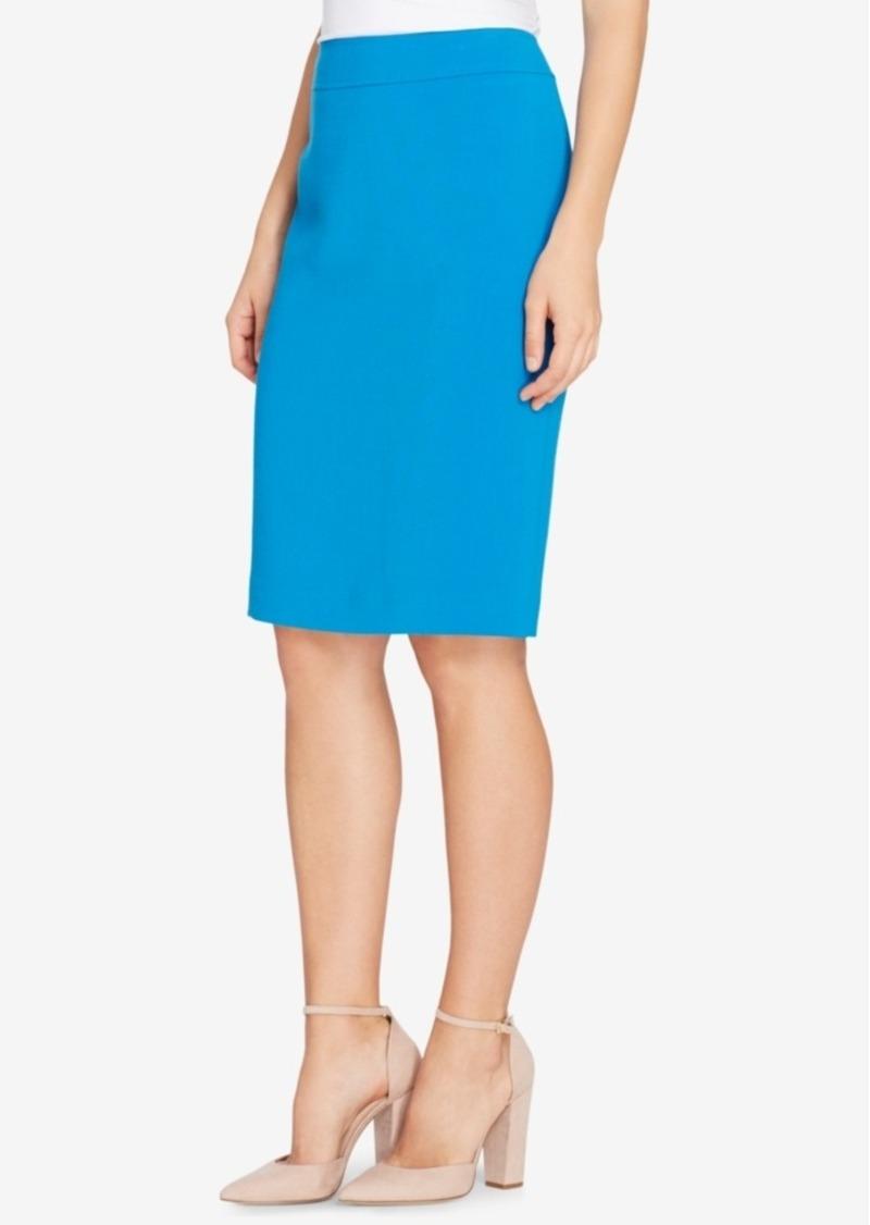 b71fdbbddb Tahari Tahari Asl Ponte Knit Pencil Skirt   Skirts