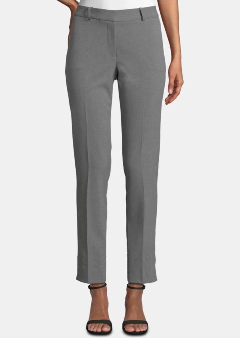 Tahari Asl Shannon Career Dress Pants