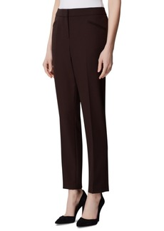 Tahari Asl Skinny Career Pants