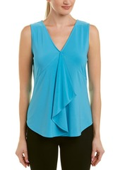 Tahari Asl Top